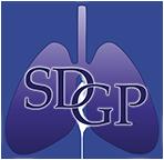 Süddeutsche Gesellschaft für Pneumologie